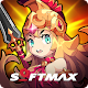 Chaos Battle Hero v1.012 (Mod)