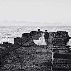 Wedding photographer Armand Habazaj (armandhabazaj). Photo of 19.05.2015