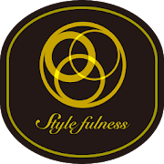 マインドフルネス瞑想 - 無料でやり方や効果を学べるアプリ
