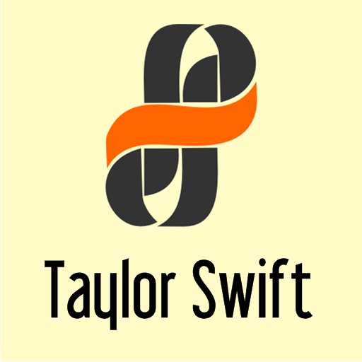 Taylor Swift - Full Lyrics