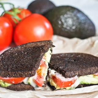 French Avocado Recipes