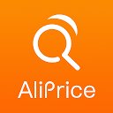 AliPrice for AliExpress 6.7.19 APK Download