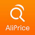 AliPrice for AliExpress 6.6.18