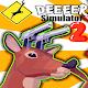 DEEEER Simulator 2: Walkthrough