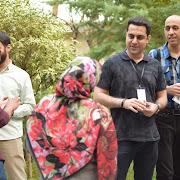 پژهان احمدی