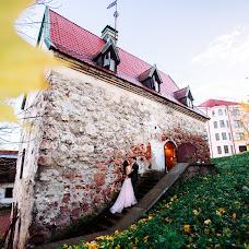Wedding photographer Dasha Chu (dashachu). Photo of 16.05.2018