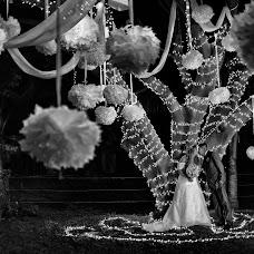 Fotógrafo de bodas Aldo Tovar (tovar). Foto del 29.12.2017