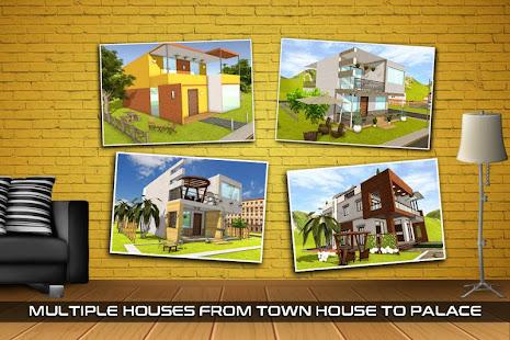 house design 3d home interior design games apps bei google play