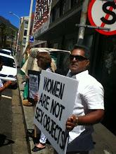 Photo: Cape Town 01.12.11
