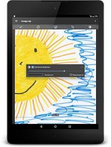 ComicScreen - ComicViewer screenshot 6