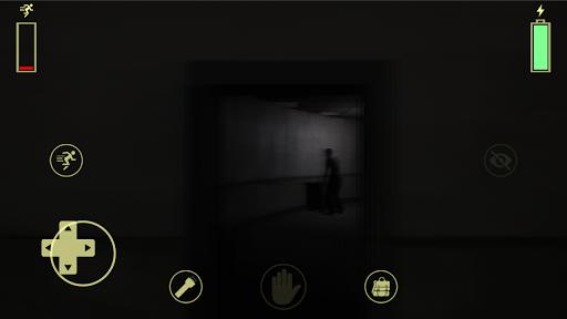 Horror Maze - Terror Hospital image