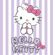 Hello Kitty Theme: Ribbons of Happiness APK