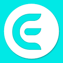 eCount Accounting Application icon
