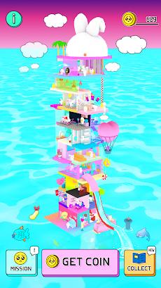 ぴえんフレンズ  -簡単パズルゲーム-のおすすめ画像4