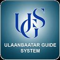 УБ хөтөч icon