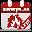 Dienstplan BF Berlin (Free) icon