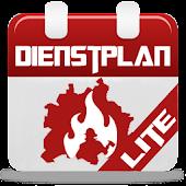 Dienstplan BF Berlin (Free)
