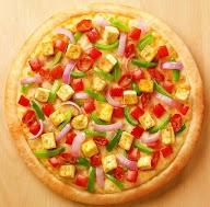 La Pino'z Pizza photo 7