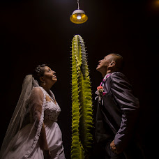 Wedding photographer Anyelo Cardona (anyelocardona). Photo of 21.01.2018