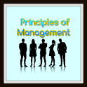 Principles Of Management icon