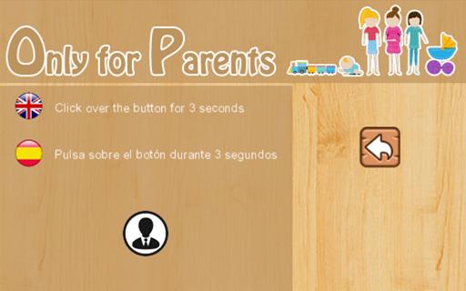 玩教育App|動物拼圖兒童免費|APP試玩