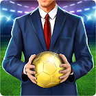 World Soccer Agent - Mobile Football Manager 2.0.3
