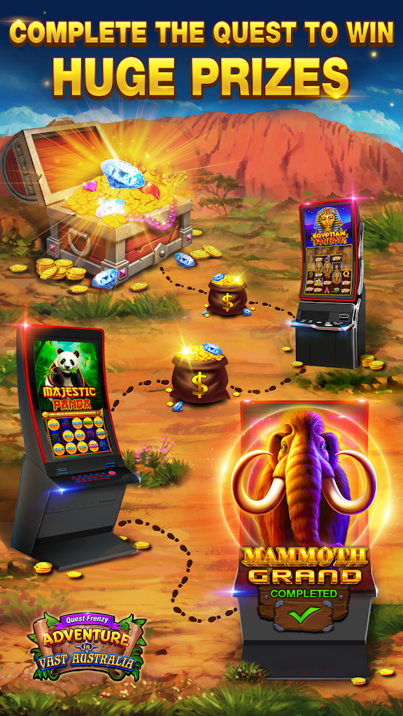Ignition casino slots
