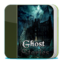 Best Ghost Stories icon