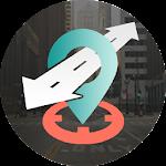 Augmented Tour Icon