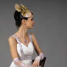 Wedding photographer Lika Shakhmatova (shangie). Photo of 09.12.2014