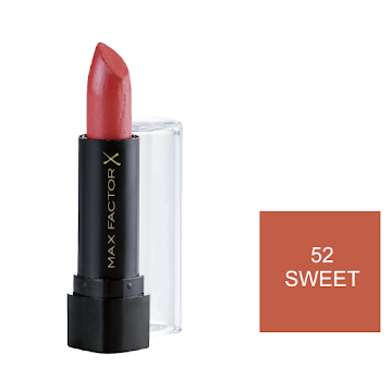 Labial MAX FACTOR Colorfast