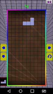 brick zone - náhled