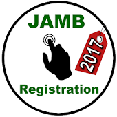 JAMB New Registration Closing Date 2019