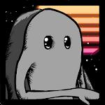 Moon Games: Lunar Slalom 1.15 (Paid)
