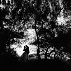 Wedding photographer Hoang Nam hung (HoangNamHung). Photo of 23.12.2016