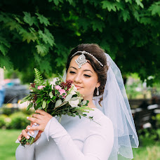 Wedding photographer Roman Shepet (Shepet). Photo of 22.05.2015