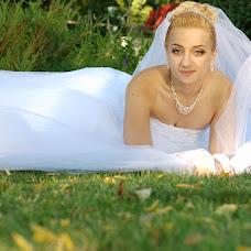 Wedding photographer Kristina Zagrebelnikova (KrisFotoArmavir). Photo of 02.04.2013