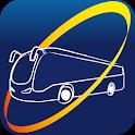 Autocorb icon