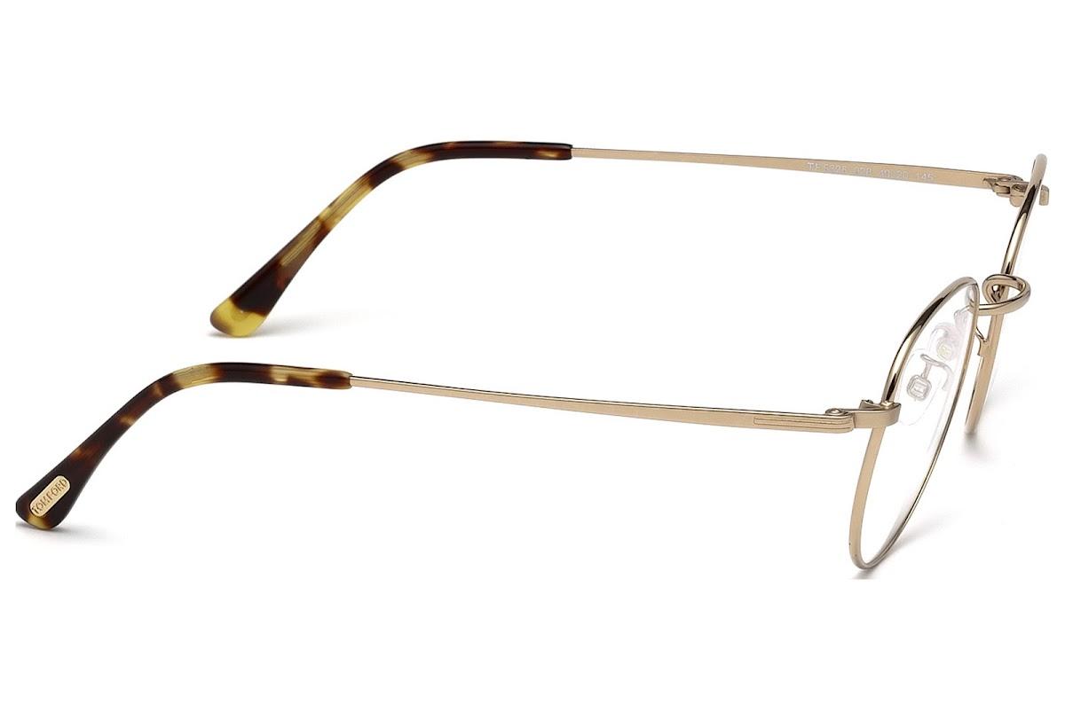 882859e5df5 Buy Tom Ford FT5328 028 (shiny rose gold   ) Frames