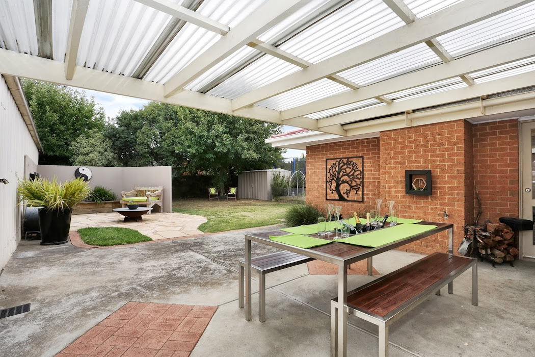 Main photo of property at 120 Windermere Drive, Ferntree Gully 3156