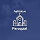 Aplicativo Paroquial Download for PC Windows 10/8/7