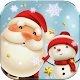 Christmas New Year Wallpaper apk