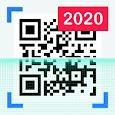 QR Code Scanner: Barcode Scanner, QR Code Reader icon