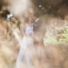 Wedding photographer Joe Pateraki (pateraki). Photo of 27.07.2015