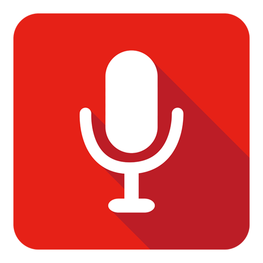 Voice Recorder Pro (License) app (apk) free download for Android/PC/Windows