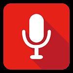 Voice Recorder Pro (License) Icon