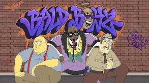 Bald Boyz thumbnail