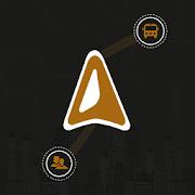 Applane Track 1.1.21 Icon