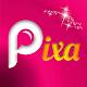 Pixa - Photo Editor, Collage Maker APK