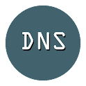 DNS + DNSCrypt Manager ★ root icon
